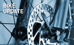 Bike Calibration