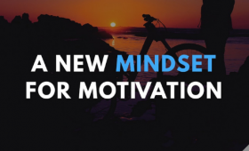 Intrinsic & Extrinsic Motivation