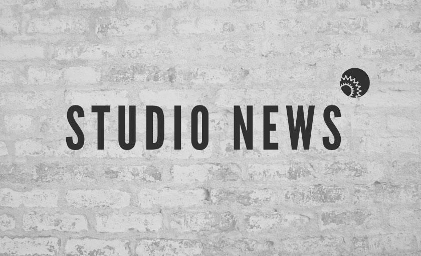 Studio News